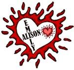 PLL - Emison