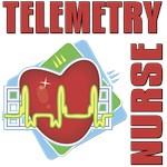 TELEMETRY NURSE