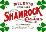 Shamrock Cigars