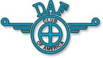DAF Club of America