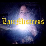 LairMistress Merch
