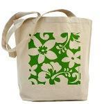 Tote Bags & Messenger Bags