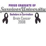Survivor University