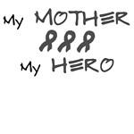 Hero Mother