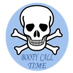 Pirate Booty Call Time