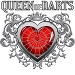 Queen Of Darts