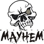 Madhouse Mayhem