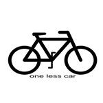 Bicycle Cycling Environmental T-Shirts Gifts