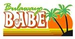 Bulawayo Babe