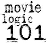 Movie Logic 101™ T's