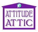 Stuff in the Attic
