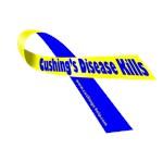 Cushing's Disease Kills