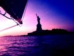 New York City / New York / New York, NY / NYC