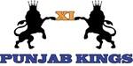 Punjab Kings 11