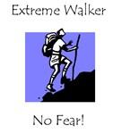 Extreme Walker
