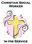 Christian Social Worker