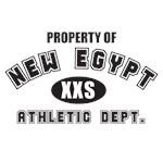 New Egypt Athlethics