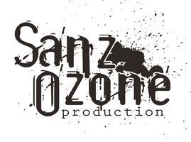 Sanz/Ozone