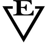 EB Triangle