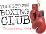 Youngstown Boxing Club Collection