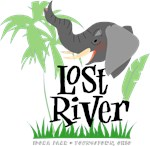 The Lost River - Idora