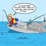Fishing Luck