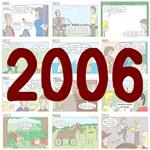 KNOTS 2006