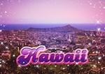Hawaii 1982