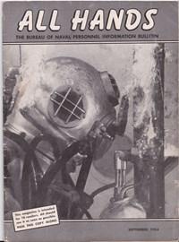 MK-V Navy Diver