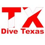 Dive Texas