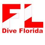 Dive Florida (FL)