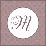 Monogram Designs