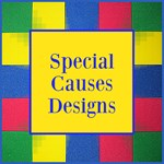 Special Causes Designs