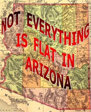 Beautiful in Arizona