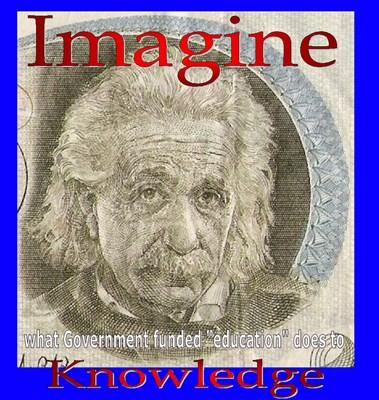 Einstein CENSORED