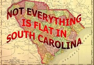 Beautiful in South Carolina