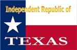 Texas-4