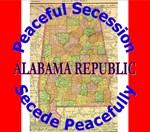 Alabama-1