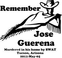 Remember Jose Women's Clothing