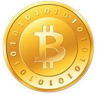 Bitcoin-1 Children's Clothing