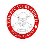 The Pirate Republic no quarters given