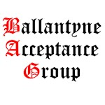 Ballantyne Acceptance Group