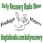 Daily Recovery Radio Show
