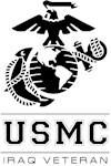 USMC Iraq Veteran (2)