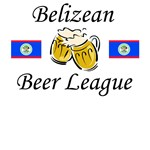 Belizean Beer League