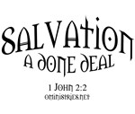 Click Salvation