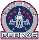 Dayton Cobras