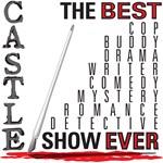Castle: Best Show Ever