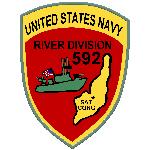 Riv Div 592