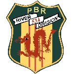 Riv Div 534